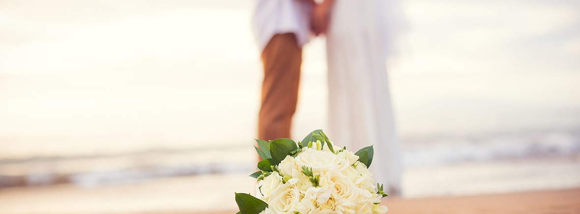 Bröllopsguider